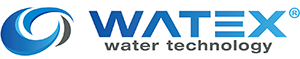 watex-logo