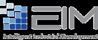 Logo EIM Advisory