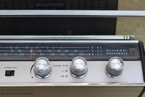 oldtime radio