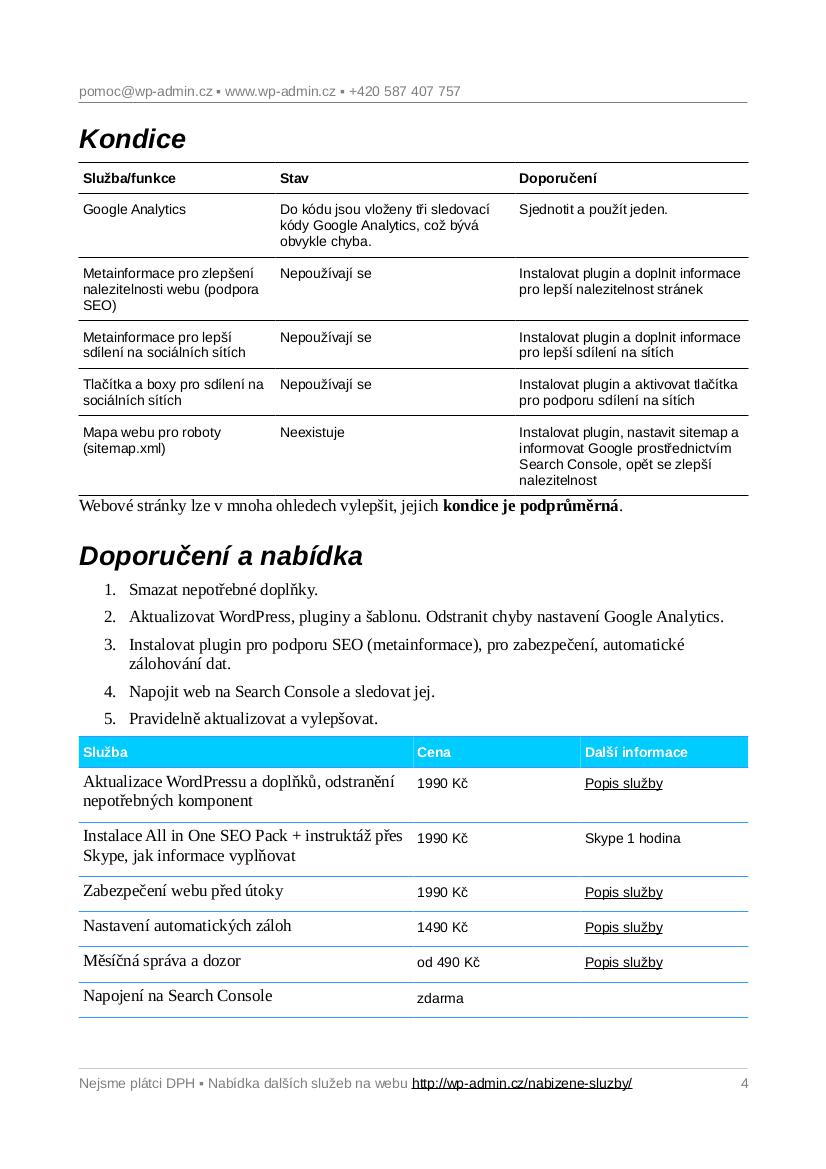 analyza-1