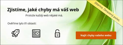 analyza-webu