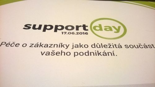 supportday-2016 bannery