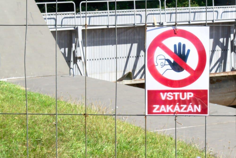 vstup-zakazan