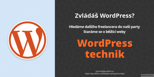 wordpress-technik