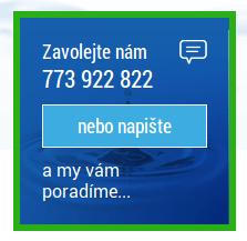 Nový kontakt