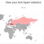 Jak ve WordPressu omezit komentářový spam