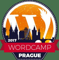 wp_logo_2017