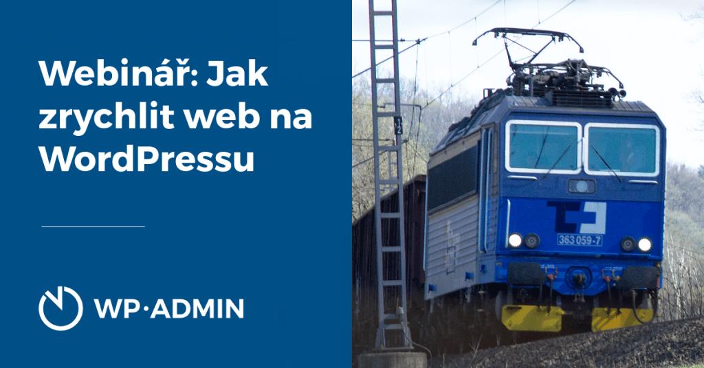 banner-jak-zrychlit-web